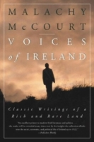 Voices of Ireland: Classic Writings of a Rich and Rare Land артикул 7525d.