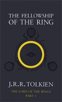 The Lord of the Rings: Part 1: The Fellowship of the Ring артикул 7562d.