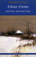 Ethan Frome артикул 7717d.