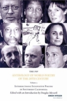 The PIP Anthology of World Poetry of the 20th Century, no 5 : Intersections: Innovative Poetry in Southern California (EL-E-PHANT Books) артикул 7777d.